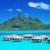 Dream Vacations - Tiel McKee - My Sweet Vacations