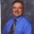 Pain Relief Center \ Michael D. McIrvin B.S. , D.C.