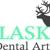 Alaska Dental Arts