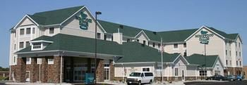 Homewood Suites By Hilton, Fargo ND