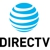 DIRECTV Official Site