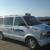 Blue Ridge Taxi LLC