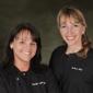 Advanced Smiles Dental - Austin, TX