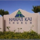 Hawaii Kai Church