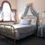 Castle Marne Bed & Breakfast