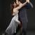 Argentine Tango Detroit