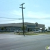 Clinical Pathology Labs Inc