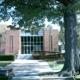 Brookland Union Baptist Church