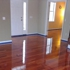 Woodline Floor Sales & Sanding, Inc.