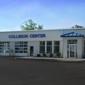 Ken Barrett Chevrolet Cadillac - Batavia, NY
