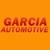 Garcia Automotive