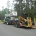 Rowland Tree Service