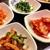 Nulbom Korean Cuisine