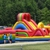 Extreme Entertainment Inflatables