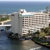 Waterstone Resort & Marina Boca Raton A DoubleTree by Hilton Hotel