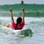 Downwind Surf & Paddleboard Company