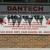 Dantech Outdoor Power Equipment LLC