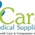 E Care Medical Supplies