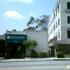 Windsor Gardens Convalescent Center of Los Angeles