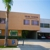 Southern California Piano Academy