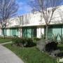 Lobbyshop - Menlo Park, CA