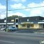 Onestop Rx Pharmacy