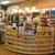 New London Pharmacy