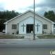 Glorious Church Of God-Christ