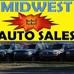 Breves Auto Sales - CLOSED