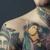 Shenanigans Tattoo Parlor