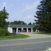 York Township Office Building