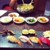 Odaku Sushi