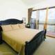 Newpark Resort & Hotel