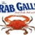 Crab Galley