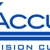 AccuGlide Saws