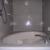 Mr. Bathtub, Inc.