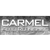 Carmel Auto Refinishing