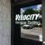 Velocity Window Tinting