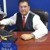 Allstate Insurance: Patrick Richmond