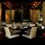 Prime 112 Restaurant