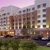 DoubleTree by Hilton Hotel Sterling - Dulles Airport