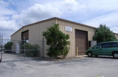 F & R Marine Repair - Sanford, FL