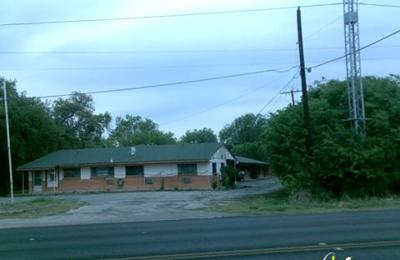 Selina Inn - San Antonio, TX