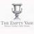 The Empty Vase