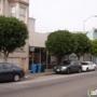 Hapkido Institute - San Francisco, CA