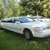 A Royal Limousine LLC