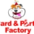 Card & Party Factory