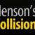Henson's Collision