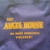 The Angel House