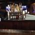 Dooley's Pub